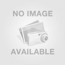 Bánh Waffle – Niềm Tự Hào Của Người Bỉ