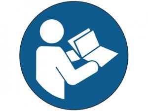 Hướng dẫn cập nhật thông tin thành viên