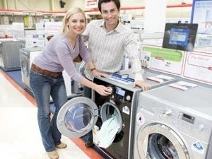 Top 5 cách chọn mua máy giặt phù hợp cho gia đình bạn